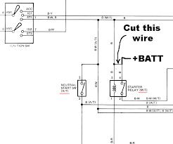 meyer plow wiring diagram meyer image wiring diagram meyers plow switch wiring diagram wirdig on meyer plow wiring diagram
