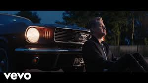 <b>Tom Chaplin</b> - Quicksand - YouTube