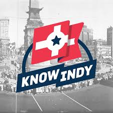 Know Indy
