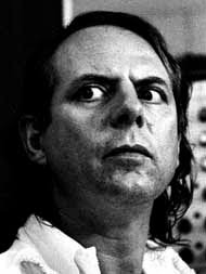 Image result for Karlheinz Stockhausen