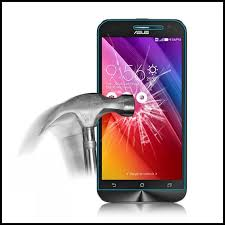 Aliexpress.com : Buy For Asus ZenFone 2 4 5 GO TV Glass ...
