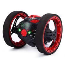 <b>Радиоуправляемые</b> игрушки <b>авто машина</b> пульт дистанционного ...