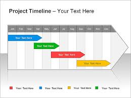 project timeline ppt diagrams  amp  chart  amp  design id     project timeline ppt diagrams  amp  chart