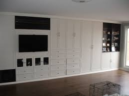 beautiful master closet in white traditional bedroom bedroom closet furniture