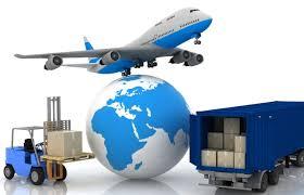 Resultado de imagem para dia do comércio exterior