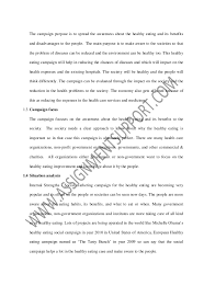 Essay on social services Essay On Social and Youth Service