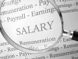 help how to salary negotiate at an interview how to salary negotiate at an interview