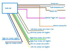 solved wiring diagrams fixya wiring diagrams 11 1 2011 3 54 29 pm jpg