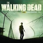 Walking Dead: AMC Original Soundtrack, Vol. 2