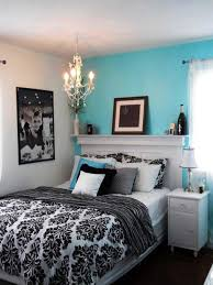 ideas light blue bedrooms pinterest: bedroom tiffany blue bedrooms design ideas image getting interesting advantages for using tiffany blue