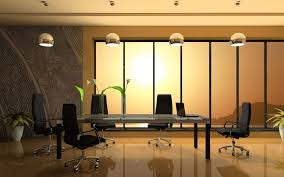 room design ideas for men with masculine themed furniture for contemporary themed or simple for awesome awesome simple office decor men
