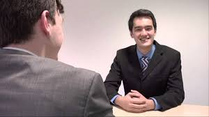 how to succeed at conducting a job interview at conducting a job interview