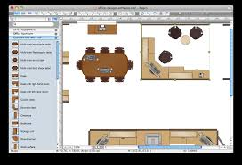 office design software building drawing tools design elements office layout