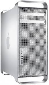 Системный блок <b>Apple Mac Pro</b> Two (MD771) MD771RU/A ...