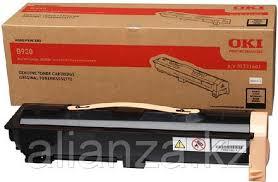 <b>Тонер</b>-<b>картридж OKI TONER-30K-B930</b> (<b>01221601</b>), цена 126600 ...