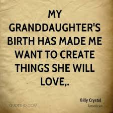 Love Quotes For Granddaughters. QuotesGram via Relatably.com