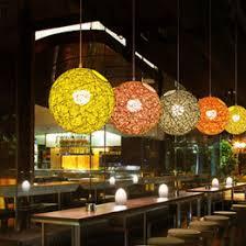 Black Pendant <b>Lamps</b> | Indoor <b>Lighting</b> - DHgate.com