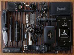Мужские вещи: лучшие изображения (274) | Edc everyday carry ...