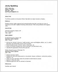 Resume Builder Veterans   Sample Customer Service Resume oyulaw