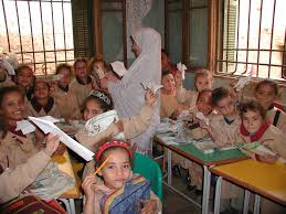 essay about education system in egypt   essay a to z reasons why egypt  s education system is lacking egyptian