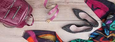 Честер - мужская и женская обувь | Лучшие обувные салоны ...