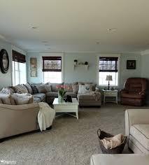 rfbloggers big living room reveal big living rooms