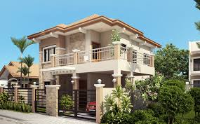 Small Picture Mind Boggling Luxuries Philippines Houses Amazing Architecture