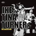 The Ike & Tina Turner Collection