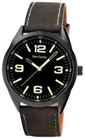 Наручные <b>часы PIERRE LANNIER</b> 212D434 — купить по ...
