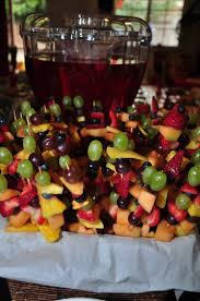 best images about fruit art fun fruit edible 17 best images about fruit art fun fruit edible arrangements and fruit arrangements