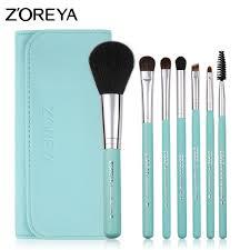 <b>Zoreya Makeup</b> Coupons, Promo Codes & Deals 2018 | Get Cheap ...