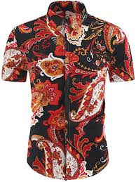 <b>Men's T</b>-<b>Shirt</b>, Boomboom <b>Men</b> Boy Summer <b>Owl Printed</b> Cotton ...