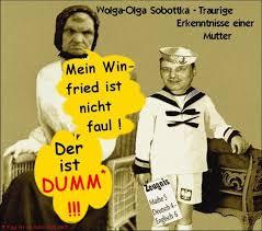 http://roggenwallner00best0of.wordpress.com/2014/05/26/dr-med-bernd-roggenwallner-konkurrenz-fur-dr-doofenshmirtz-z-k-ra-detlef-burhoff-burhoff-online- ... - familie_sobottka_klein