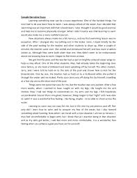 insanity defense essay essay about the rules governing insanity as a defense