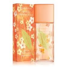 <b>Elizabeth Arden Green Tea</b> Nectarine Blossom 100ml 13826 | Duty ...
