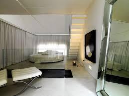 loft bedroom 2 bedroom loft nyc loft bedroom room design bedroom loft furniture