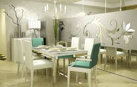 Contemporary Dining Room Decorating Contemporary Dining Room Pictures Luxury Contemporary Dining Room