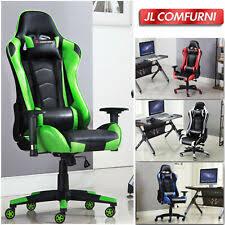 <b>Black</b> Leather <b>Reclining Chairs</b> for sale | eBay