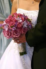 نصائح للعروس Images?q=tbn:ANd9GcSQXSgkdlYONOZF6-DZyTwu3vyfNY1t-IqXUz-tVfmj-8kQhJTYUA