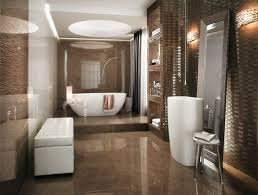 brown bathroom tile ideas different textures white bathroom furniture brown bathroom furniture