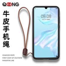 <b>Брелоки</b> для ключей и <b>брелоки</b> на телефон из Китая - купить ...