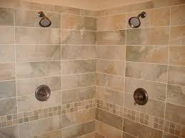 bathroom shower tile design color combinations: bathroom shower tile design ideas bathroom shower tile design ideas bathroom shower tile design ideas