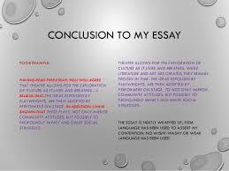 essay writing outline pdf ASB Th  ringen