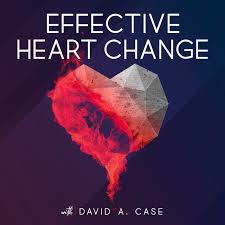 Effective Heart Change