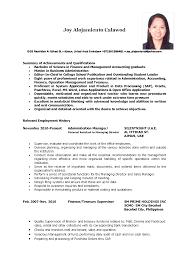 resume samples for architects sample cv resume resume samples for architects real cv examples resume samples visual cv acting resume template