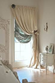 bedroom curtains designs curtain luxury  images about opulent curtain designs on pinterest silk flock wallpape