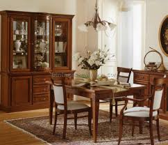 Affordable Dining Room Tables Affordable Dining Room Tables Best Dining Room Furniture Sets