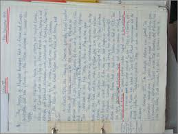 a level history notes and essays     sas space preview