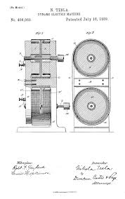 tesla s fuelless generator nikola tesla s later energy tesla s fuelless generator nikola tesla s later energy generation designs