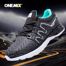 best top 10 breathable trail <b>shoes</b> near me and get free shipping ...